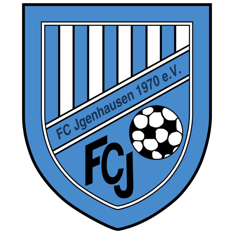 FC Igenhausen Logo